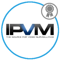 Icon Partnerlogo IPVM